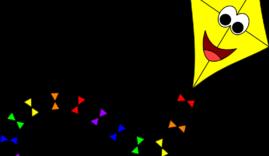 Colorful-Anthropomorphic-Kite-2