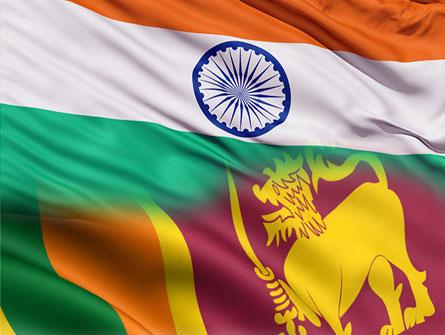 Ind_SL_Flag