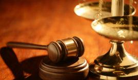 Law-Criminology