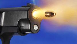 bullet_1781541c