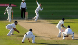 cricket_team
