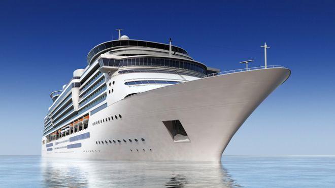 cruise_ship_istock