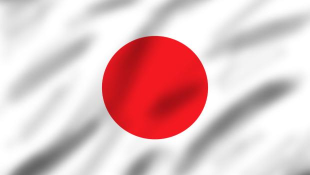 japan-flag13