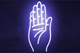 1193812139slfp hand02