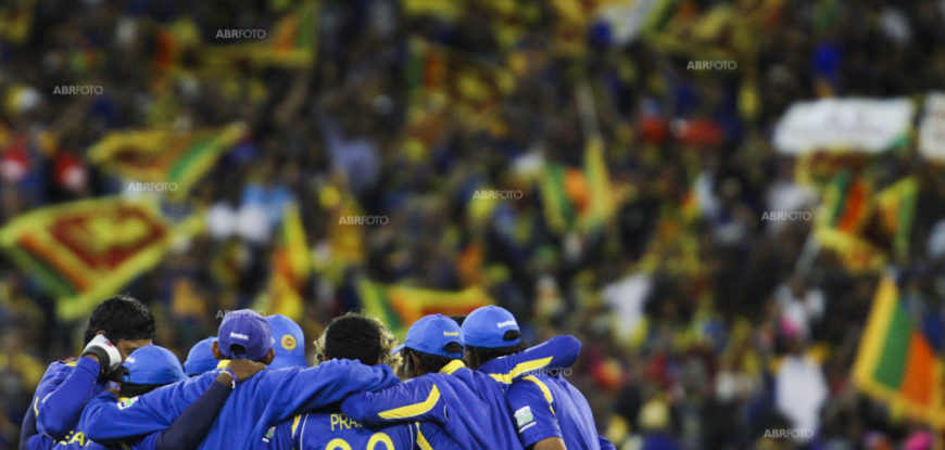 15-matches-packed-into-33-days-clearly-arranged-as-a-result-of-people-complaining-about-7-match-series-2012-commonwealth-bank-one-day-international-cricket-series-6