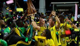 Finals-Amazon Warriors v Tallawahs_51