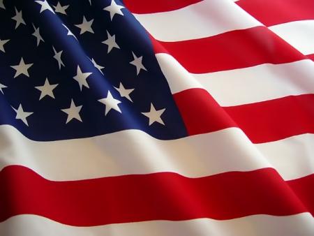 513547003846798131586437207american-flag-L