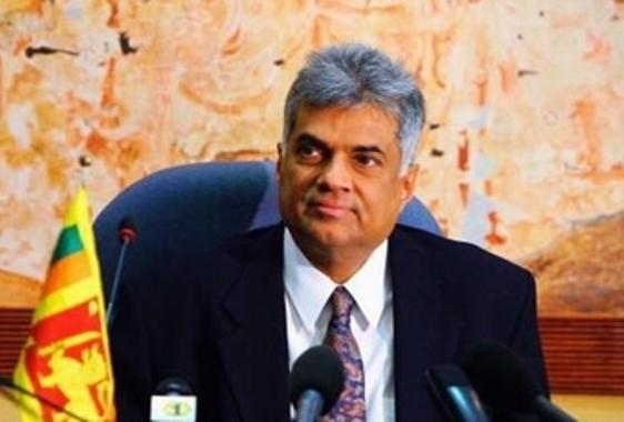5708-prime-minister-ranil-wickramasinghe-news125356833