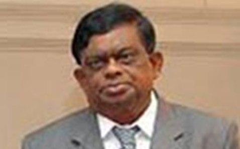 LNP Justice Abrew