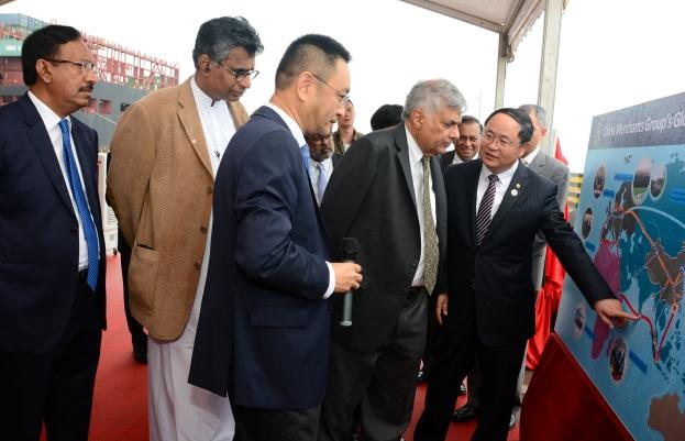LNP PM China 2