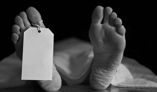 LNP dead-body-in-morchery