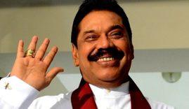 Mahinda-Rajapaksa-on-the-way-to-Palestine