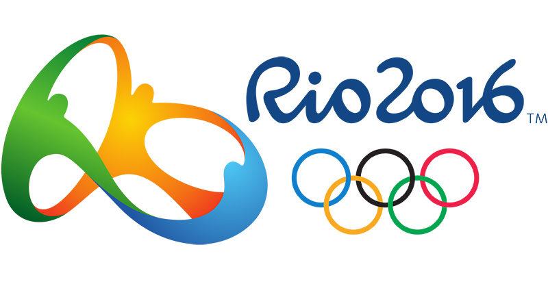 Rio-Olympics-official-logo
