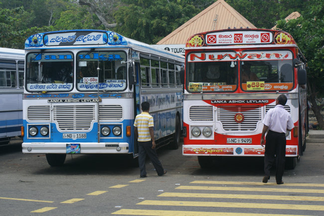 Sri-lanka-bus-coach-transport