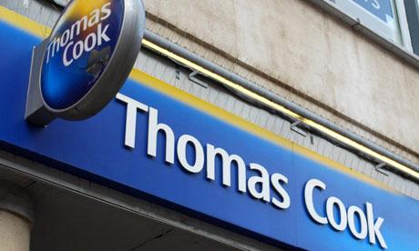 Thomas-Cook--007