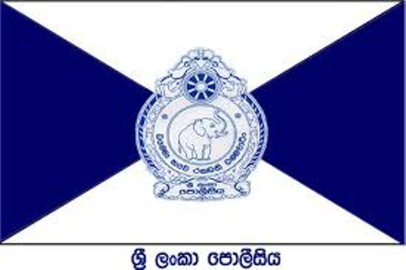 lnp police