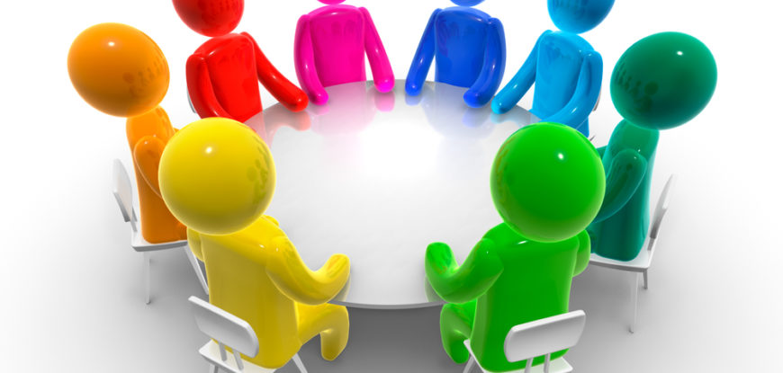 meeting-image