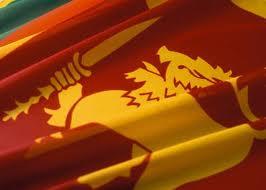 1896575597sri lanka flag2