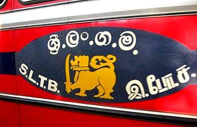 707816794ctb-logo2