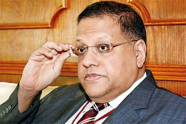 CB-governor-Arjun-mehendran