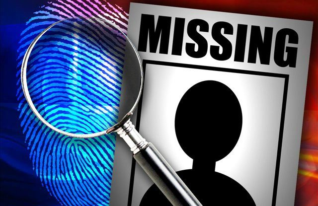 Missing144_0_1_1