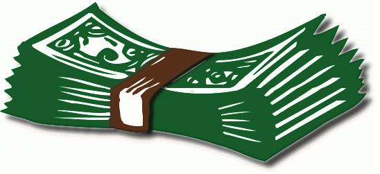 money-clipart-money-clipart-free-clip-art-images