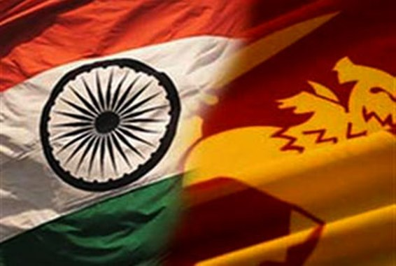 21418230541213345087sri-lanka-n-india-flags2