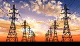 LNP electricity