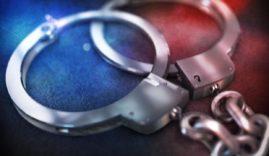 arrest190