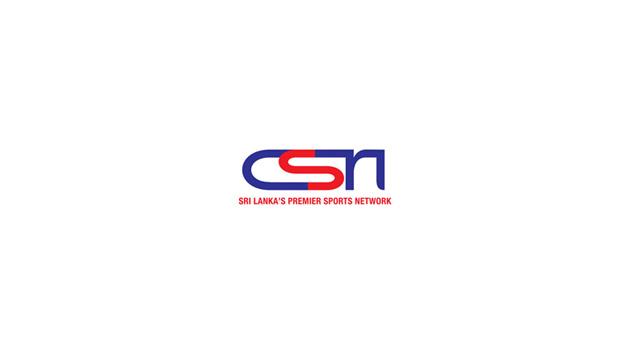 csn-1