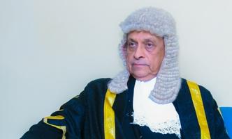 speaker-karu-jayasuriya LNP
