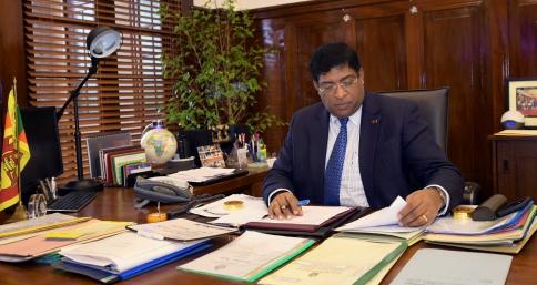 Ravi Budget 2017 2