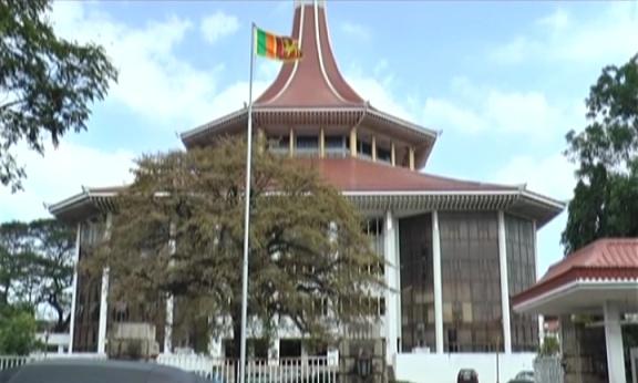 LNP Suprem court