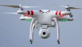 drone LNP