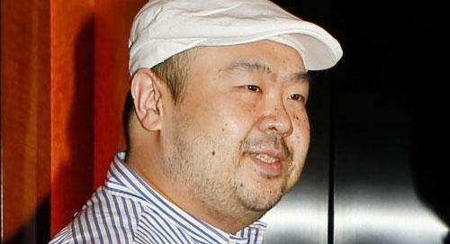 Kim-jone-nam