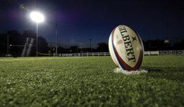 Rugby-SL