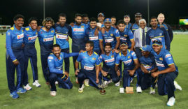 win-team