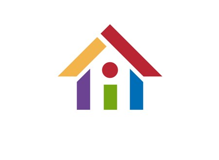 Housing LNP
