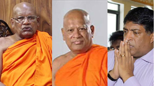 dammalankara-himi-palith-himi