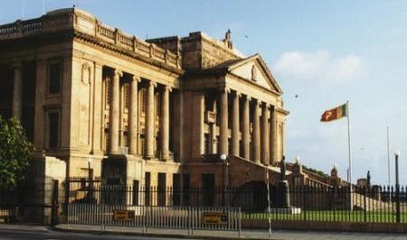 srilanka-parliament LNP 3
