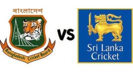 SL_Bangaladesh
