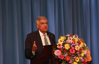 Ranil-youth-day