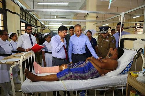 Sagala-visit-hospital