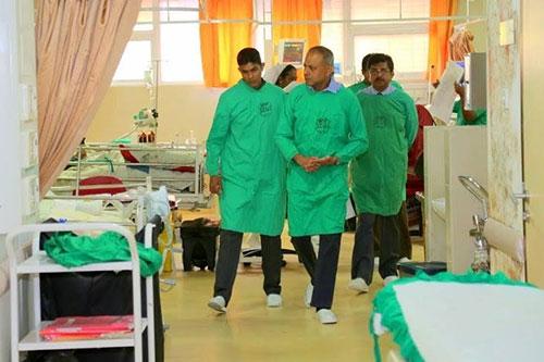 Sagala-visit-hospital1