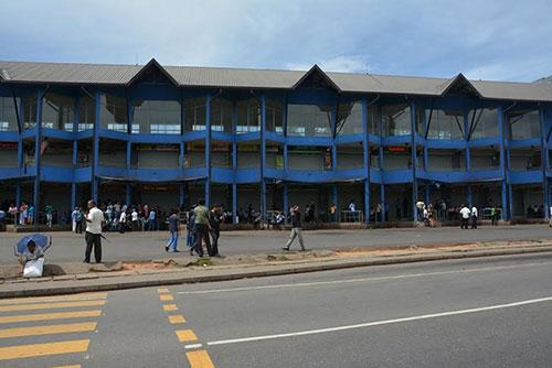 Bandarawela-Harthal2