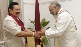 CM with President_1