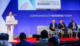 commonwealth-business-forum