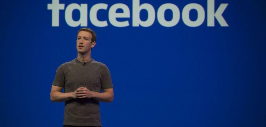 f8-facebook-mark-zuckerberg-0112