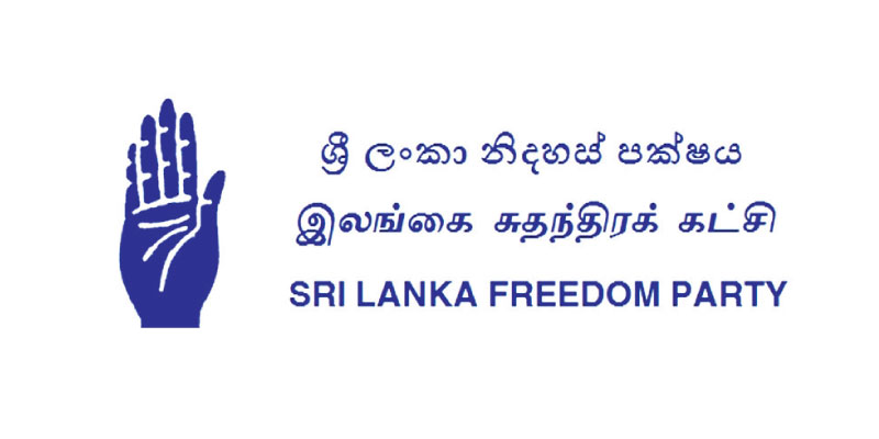 z_p01-SLFP-FOR