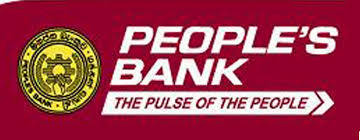 Pepols bank